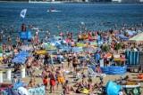 Jakie są plany wakacyjne Polek i Polaków? 60 proc. wyjedzie na wakacje. Większość wczasy spędzi w kraju
