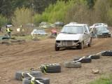 Parszywa Wrak Race, czyli wyścig wraków odbędzie się w Babichach
