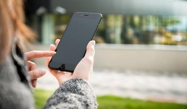 SMS Premium rate: UKE informuje o zmianach. Całkowita blokada usług będzie łatwiejsza