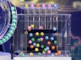 Wyniki Lotto. Kto zgarnął kumulację ponad 56 milionów złotych?
