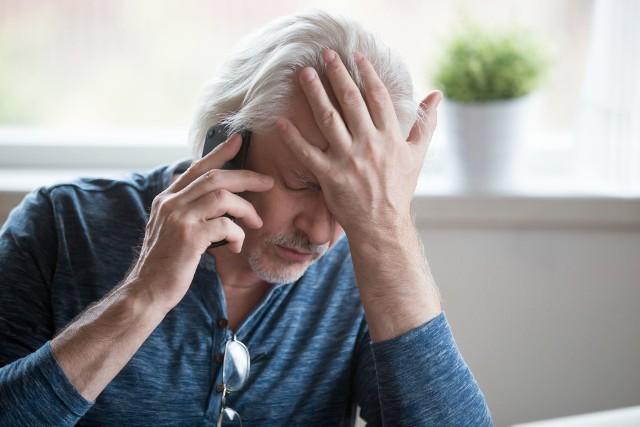 Ciągłe zmęczenie może mieć zarówno błahe, jak i poważne podłoże. Tego stanu nie należy więc bagatelizować.