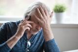 Ciągłe zmęczenie – przyczyny, skutki i leczenie. Czym jest zespół przewlekłego zmęczenia i jak go leczyć?