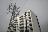 Wichury w Bydgoszczy. Mieszkańcy bez prądu nie mogli dodzwonić się pod numer 991