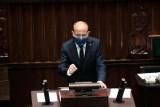 PiS i Lewica zyskały najwięcej na ratyfikacji unijnego Funduszu Odbudowy