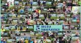 Zielona Góra: V Bieg dla Transplantacji. Ponad 5 tys. zł z wpisowego przekazano stowarzyszeniu Nerka