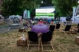 Festiwal filmów ekologicznych Green Film Festiwal po raz trzeci wystartował pod Wawelem