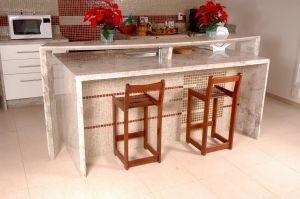 Stół Bufet Czy Barek Który Wybrać Do Naszej Kuchni