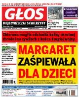 W środę, 6 lipca, nowe wydanie Głosu Międzyrzecza i Skwierzyny!