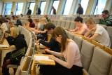 Małopolskie uczelnie oferują wiele nowych, atrakcyjnych kierunków i specjalności