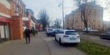 Mistrzowie parkowania w Bydgoszczy. Mieszkańcy mają już dość kierowców-ignorantów [zdjęcia]