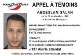 Belgia: Sąd wyraził zgodę na ekstradycję Salaha Abdeslama do Francji