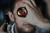 TOP 15. Ranking białostockich okulistów. Który jest najlepiej oceniany?