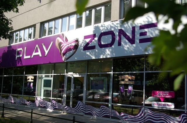 Inwestujący w akcje Playa na warszawskiej GPW w krótkim czasie zarobili na nich 100 razy więcej niż na lokacie w banku!