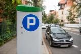 Strefa Płatnego Parkowania na Wildzie i Łazarzu przesunięta. Od kiedy zapłacimy za parkowanie?