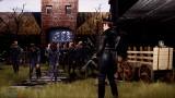 Bulwersująca gra komputerowa ma toczyć się w Auschwitz, w której gracz wciela się w więźnia lub esesmana. Prokuratura wszczyna śledztwo