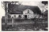 Powiat namysłowski na kartach pocztowych. Tak wyglądały przed stu laty namysłowskie wioski