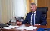 Oświadczenie majątkowe za 2020 rok wójta Mirca Mirosława Seweryna. Zobacz jak mieszka, czym jeździ, ile zarabia