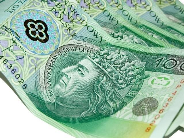 Fitch Ratings zmienił ocenę finansów Torunia z negatywnej na stabilną