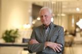 Piotr Kler: Śląski self-made man. Jego nazwisko jest dziś synonimem luksusu. Ma 70 lat, codziennie uprawia sport