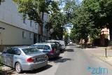 Na ulicach Stablewskiego i Lodowej szykują się zmiany: pojedziemy wolniej, w jednym kierunku i zaparkujemy po nowemu