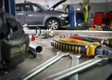 Akcja serwisowa BMW i Hyundaia. Kilka tysiecy aut w Polsce z usterkami
