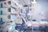 Do walki z pandemią koronawirusa włączają się szpitale prywatne. Sugerują także zmiany zwiększające bezpieczeństwo pacjentów i personelu