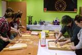 Stowarzyszenie z Bojanowa prowadzi ciekawe warsztaty kulinarne [ZDJĘCIA]