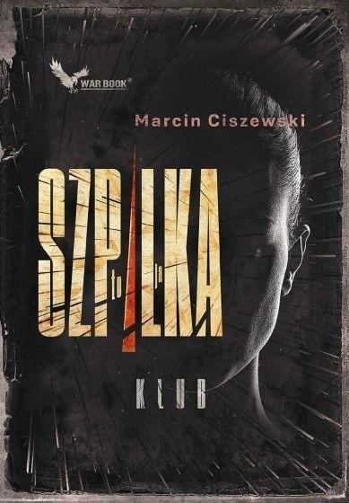 """""""Szpilka"""" to policjantka - drobna, ale dynamiczna i bystra"""