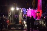 """Reakcje świata: """"Straszne wiadomości z Gdańska"""". Informacja o śmierci Pawła Adamowicza na czołówkach światowych gazet i serwisów"""