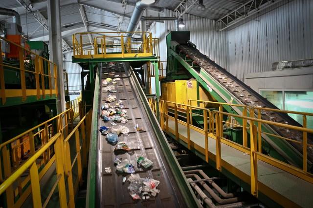 Recykling śmieci w Szczecinie. Nowe zasady segregacji
