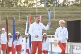 Tomasz Kucharski, dwukrotny mistrz olimpijski: Jednych ranga igrzysk deprymuje, a drugich napędza