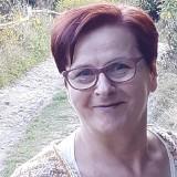 Koronawirus w końcu odpuści. Janka – nie! Ta niesamowita kobieta z Katowic pomogła wielu seniorom w czasie pandemii
