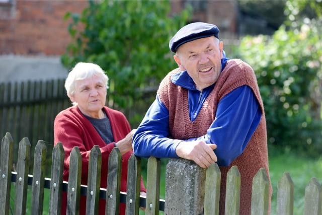 Przeliczeniu mogą podlegać wszystkie emerytury (wcześniejsze, przyznane w wieku powszechnym, emerytury częściowe i pomostowe).