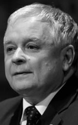 Nowy banknot z Lechem Kaczyńskim. Decyzja zapadła - prezes NBP zdecydował. Kiedy pojawi się nowy banknot?