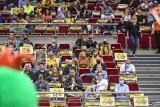 Asseco Arka Gdynia lepsza od Trefla Sopot w koszykarskich derbach Trójmiasta. Byliście na meczu? Znajdźcie się na zdjęciach GALERIA