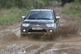 Mitsubishi Pajero Sport 2014 już w polskiej ofercie
