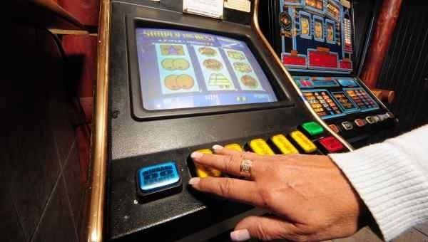 randki są jak hazard