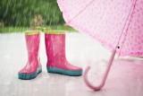 Pogoda. Deszczowy poniedziałek w Lubuskiem? Czeka nas znaczne ochłodzenie. Na upały poczekamy do środy [03.08.2020]