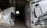 Czy wejście na peron stacji Wrocław Mikołajów będzie oświetlone?