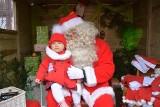 SULECHÓW: Na jarmarku przy ratuszu nie zabrakło świątecznych cudów [ZDJĘCIA]