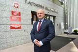 Pandemia w świętokrzyskich szpitalach. Kosztowało to grube miliony złotych (WIDEO)