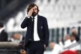 Jeszcze w tym tygodniu Andrea Pirlo zostanie zwolniony? Włoskie media: Tymczasowym szkoleniowcem Juventusu zostanie Igor Tudor