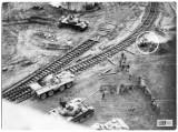 Grudzień'70. Do ECS trafiły zdjęcia, gdzie widać, jak strzela się do robotników [ZOBACZ]