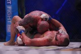 Tomasz Narkun zdominowany na KSW 47. Anglik dalej mistrzem