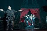 Tego jeszcze nie było! Teatr Osterwy w Gorzowie robi noworoczny koncert życzeń. Jak najszybciej prześlij swoje!
