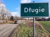 Długie, najdłuuuższa wieś w Lubuskiem. Czy rzeczywiście jest długa?