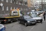 Zaparkowaliście dziś zgodnie z przepisami? Tu straż miejska będzie zakładać blokady [ULICE]