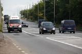 Od piątku rusza nabór o dotacje na drogi samorządowe