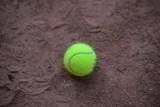 Koronawirus przerwał tenisowy turniej w Bergamo, nie wyłoniono zwycięzcy