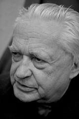 Prof. Tadeusz Wierzbicki, były prorektor Politechniki Białostockiej, nie żyje. Miał 85 lat